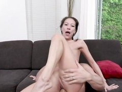18 Yo Av Babes, 19 Yo Girls, Adorable Av Girls, oriental, Asian Blowjob, Asian Close Up, Asian Fetish, Asian Foot Fetish, Asian Footjob, Oriental Women Jerking Cocks, Asian Hard Fuck, Asian Hardcore, Asian Massage Parlor, Asian Pussy Stretching, Oriental Teenage Slut, Blowjob, Brunette, Close Up Penetrations, riding Dick, Fetish, Foot Job, fj, fuck, handjobs, Hard Sex, hard, sexy Legs, Nuru Massage Porn, Massage Fuck, Masseuse Lesbians, Missionary, Nuru Massage Mom, Oral Creampie, Perfect Asian Body, Mature Perfect Body, Stripping Posing, vagina, Extreme Pussy Stretching, Reverse Cowgirl, Skinny, Sofa Sex, Teen Sex Videos, Young Girl