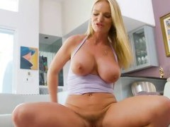 Massive Cocks, Round Ass, booty, Monster Penis, Big Pussy, Epic Tits, blondes, Blonde MILF, suck, Public Bus Sex, Spanking, rides Dick, Doggystyle, girls Fucking, handjobs, Hot MILF, Hot Step Mom, Husband, leg, Blindfolded Wife, Milf, MILF Big Ass, Missionary, Girl Next Door, Oral Woman, Perfect Ass, Perfect Body Amateur Sex, vagin, Real, Reverse Cowgirl, Shaved Pussy, Pussy Shaving, Sofa Sex, Sporty Girls, Throat, Throat Fuck, Huge Tits, Knockers Fuck, Wet, Very Wet Pussy Orgasm, yoga Pants
