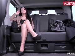 18 Yr Old Deutsch Girl, 19 Yo, Amateur Pussy, Non professional Cunt Sucking Dick, Real Amateur Mom, Amateur Teens, Big Butt, phat Ass, Women With Massive Pussy Lips, Big Saggy Tits, bj, Blowjob and Cum, Blowjob and Cumshot, Great Knockers, Brunette, Amateur Teen Car Fuck, riding Cock, Amateur Girl Cums Hard, Cum in Mouth, Cum in Butt, Pussy Cum, Cum On Ass, cum Shot, Czech, European Non professional Babe, Czech Amateur Older Pussies, Czech Cum, Deep Throat, Big Dick, European Fuck, girls Fucking, Sex in German, German Amateur Orgy, German Amateur Big Ass, German Amateur Handjob, German Full Movie Hd, German Amateur Hd, German Wife, German Squirt Orgasm, German Petite Teen, handjobs, Handjob and Cumshot, Hard Rough Sex, Hardcore, Hd, Homemade Anal, Homemade Amateur Porn, Hot MILF, Mom Hd, milfs, MILF Big Ass, Fitness Model Fucked, cumming, Perfect Ass, Amateur Teen Perfect Body, Top Pornstars, young Pussy, Cunt Eating Closeup, Real, Intense Orgasm, Reality, Reverse Cowgirl, Amateur Cowgirl, Screaming Orgasm, Sperm Covered, Hot Teen Sex, Teen Big Ass, Watching Wife Fuck, Masturbating While Watching Porn, Young Slut Fucked