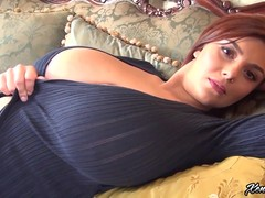 College Tits, Massive Tits, Natural Tits, Plumper, Huge Tits
