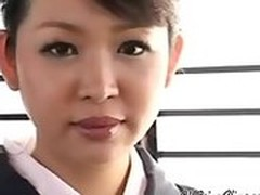 Adorable Oriental Beauties, Adorable Chinese, Adorable Japanese, Asian, Asian Cum, china, Chinese Cum, Cum Inside, Cum Swallowing Chicks, Cumshot, Sex Japan, Japanese Cum, Perfect Asian Body, Perfect Body Masturbation, Sperm in Pussy, Swallowing