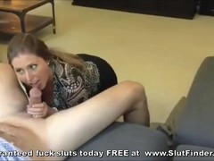 Fucked by Massive Cock, Chubby Milf, Homemade Compilation, Hot MILF, My Friend Hot Mom, milfs, Hooker Fuck, Swallowing