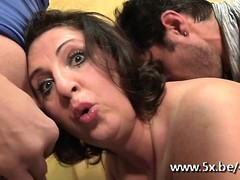 fucked, Gangbang, Hot Wife, Perfect Body Amateur Sex, Watching Wife, Milf Housewife, Housewives in Gangbang