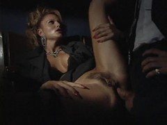 girls Fucking, Perfect Body Hd, Theater