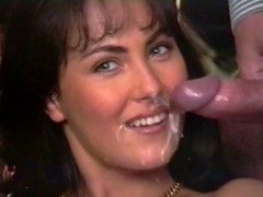 Facial, Mmf, Amateur Teen Perfect Body, Vintage Pussy Fucked, Sandwich Hd