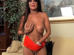 Nude Amateur, Amateur Aged Pussy, Perfect Butt, pawg, Perfect Tits, fuck Videos, Hot MILF, Mature, Milf, MILF Big Ass, Perfect Ass, Perfect Body Masturbation, Big Tits, Titties Fuck