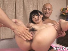 Adorable Av Girls, oriental, Asian Pussy Stretching, Asian Squirt, Chubby Milf, Fat Asian, Perfect Asian Body, Mature Perfect Body, vagina, Squirt, Wet, Very Wet Pussy Orgasm