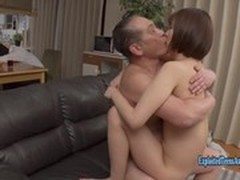 Aged Babe, Amateur Porn Tube, Homemade Amateur Couple Couch, fucked, Perfect Body Anal, Japanese Uncensored