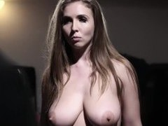 19 Yo Pussy, Big Ass Titties, Cutie Dp, Gangbang, Hard Fuck Compilation, hardcore Sex, Homemade Teen Couple, Fitness Model Anal, Mature Perfect Body, Hottest Porn Star, Teen Fucking, Teenie in Gangbang, Natural Boobs, Husband Watches Wife Gangbang, Girl Masturbates While Watching Porn, Young Girl Fucked