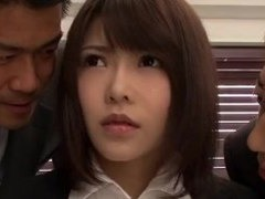 Adorable Japanese, chicks, suck, fuck Videos, Dp Hard Fuck Hd, Hardcore, Homemade Pov, Jav Model, Japanese Babes, Japanese Blowjob, Japan Hardcore Fuck, Japanese Hardcore, Japanese Model, Japan Office Fuck, Japanese Pornstar, Super Model, boss, Perfect Body Anal Fuck, pornstars, Caught Watching, Couple Watching Porn Together