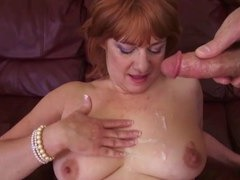 collection, Girls Cumming Orgasms, Cumshot, Cumshot Compilation, Hd, Perfect Body Fuck, Sperm Compilation, Watching, Caught Watching Lesbian Porn