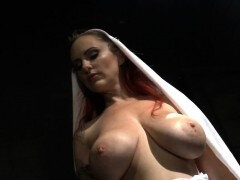 Bubble Butt, submissive, Hd, Perfect Ass, Perfect Body, small Tit, strap on, Strapon Femdom, Husband Watches Wife Gangbang, Caught Watching Lesbian Porn