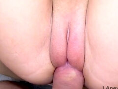 19 Yo Teens, cocksuckers, Casting, fuck, hand Job, 720p, Jizz, Perfect Body Masturbation, Nude Photoshoot Public, Pov, Pov Cunt Sucking Cock, Small Tits, Naked Young Girls, Teenie Cutie Pov, Boobs, Boobies Fuck, Girls Watching Porn, 18 Teens