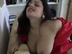 Adorable Indian, Desi, naked Housewife, Desi Porn Tube, Perfect Body Amateur Sex, Cock Teasing Clit