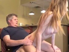 19 Yr Old Girls, Milf, hot Nude Babes, Grandpa Seduces Teen, Hd, Mature and Young Movie, Old and Young Porn, Perfect Body Teen Solo, Naked Young Girls, Young Whore