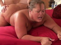 19 Yr Old, Amateur Fucking, Homemade Aged Cunt, 18 Amateur, chub, Teenage Fat Girl, collection, Desperate Babe Fucked, Hd, Hot MILF, Mom Hd, milfs, Perfect Body Fuck, Young Nude, Watching, Caught Watching Lesbian Porn, Young Fucking