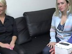Porno Amateur, Non professional Woman Sucking Dick, Unprofessional Mummies, Non professional Housewife, Bubble Ass, butt, Massive Natural Boobs, Petite Big Tits, blondes, Blonde MILF, cocksuckers, Boyfriend, Spanking Punishment, Closeup Penetration, amateur Couple, riding Dick, Finger Fuck, fingered, fuck, hand Job, Horny, Hot MILF, Hot Mature, Hot Wife, house Wife, Husband, sexy Legs, Blindfold, Amateur Teen Masturbation, older Women, Amateur Wife, Mature Handjob Hd, m.i.l.f, MILF Big Ass, Milf Pov Hd, Missionary, Natural Tits Fucked, Nympho Teen, Oral Sex Compilation, Perfect Ass, Perfect Body Masturbation, Pov, Pov Cunt Sucking Cock, Reverse Cowgirl, Sofa Sex, Talk, Boobs, Boobies Fuck, Milf Housewife, Wives Swapping, Wild