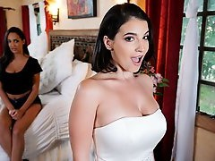 19 Yr Old, Bedroom, Bedroom, Best Friends Fuck, Bride Gangbang, Brunette, Painful Caning, Closeup Fuck, Bitches Fucked Doggystyle, Dressed Women Fucking, Face, Finger Fuck, fingered, Wife Friend, Friend's Mom, Hair Pulling, No Hands Compilation, Kissing Hd, long Legs, Lesbian, Mom and Daughter Lesbian Hd, Young Lesbian First, Pussy Suck, Long Hair, Man Masturbating, Mirror, son Mom Porn, Lesbian Mutual Masturbation, Passionate Real Sex, Perfect Booty, Pussy, Cunt Licking Orgasm, Romantic, Scissoring Orgasm, Slut Share, Story Porn, Real Strip Club, Chicks Stripping, Teen Movies, Thin Girl, Wedding, Young Female