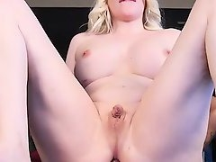 10 Plus Inch Dick, 18 Year Old Av Pussy, 19 Yr Old, Adorable Asian Girls, Amateur Fucking, Amateur Butt Fuck, Unprofessional Fellatio, 18 Amateur, ass Fucking, Anal Fuck, Asian, Asian Amateur, Asian Amateur Teen, Asian Butt Fucked, Asian Babe, Av Big Women, Asian Big Cock, Asian Big Natural Tits, Av Big Melons, Asian Blowjob, Asian HD, Asian Model, Asian Pornstar, Asian Shemale, Asian Teenage Cutie, Asian Young Anal Fuck, Asian Tits, Assfucking, sexy Babes, Banging, chub, Chubby Anal Sex, Teenage Fat Girl, Giant Dick, Big Cock Anal Sex, College Tits, Huge Jugs Anal Fucking, cocksucker, Buttfucking, fuck Videos, Hd, Top Model, Perfect Asian Body, Perfect Body Fuck, models, Shemale Cum, Transsexual Monster Dick, Tranny Sheboys Fucking, Small Cock, small Tit, Young Nude, Teen Anal Sex, Huge Tits, Girl Breast Fucking, Young Fucking