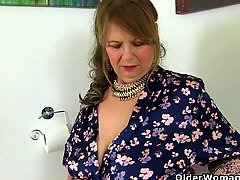 Girls Bathing, Bathroom, Perfect Tits, blondes, Cum Bra, Groped Bus, busty Teen, Finger Fuck, fingered, Sexy Granny Fuck, gilf, Biggest Boobs, in Lingerie, Masturbating Together, No Panties Fuck, panty, Pantyhose, Perfect Body Masturbation, Teen Stockings, Strip Club, Chicks Stripping, Big Tits, Watching