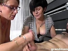 Threesomes, Mature Babe, Amateur Girl Cums Hard, Cumshot, Fetish, fuck, Gilf Cum, grandmother, Amateur Rough Fuck, Hardcore, 720p, Mature, Mature Young Anal, Old Young Sex, Perfect Body Amateur, Sperm Party, Amateur Threesome, Young Cunt