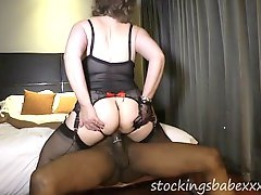 Worlds Biggest Cock, Mature Whores, Perfect Butt, Wife Bbc, pawg, Big Ebony Asses, Biggest Cock, Ebony Girls, Giant Afro Cock, Ghetto Hot Mummies, Ebony Milf Fuck, Ebony Teen, Teen Condom Sex, Cunt, Fat Girl, Fatty Milf Cunts, Fatty Young Cuties, Interracial, mature Porno, Mature Young Amateur, naked Mom, Mom Big Ass, Teen and Old Man Porn, Perfect Ass, Perfect Body Masturbation, Prostitute Street, Watching, Young Whore