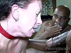 ass Fucked, Butt Fuck, Anal Gangbang, Assfucking, Black Pussy, Cum Bra, Buttfucking, Fucked by Big Dick, Gangbang, Anal Group Sex, Hot MILF, Mature Hd, house Wife, ethnic, Amateur Interracial Anal Sex, Teen Interracial Anal Gangbang, in Bra, older Women, Hairy Mature Anal, Mature in Gangbang, Milf, Milf First Anal, Perfect Body Hd, Hooker