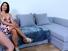 18 Yr Old Asian Teenies, 19 Yo Pussy, Adorable Asian Women, Older Pussy, Naked Amateur Women, Unprofessional Anal Fucking, Home Made Babes Sucking Dicks, Real Homemade Milf, Teen Amateur, ass Fucked, Butt Fuck, Asian, Asian Amateur, Asian Amateur Teen, Av Butt Fucking, Asian Ass, Asian Babe, Asian Big Ass, Asian Big Natural Tits, Oriental Busty Woman, Asian Blowjob, Asian Fetish, Asian HD, Asian Older Slut, Asian Model, Asian Oldy, Asian Pornstar, Oriental Legal Teenie, Oriental Teen Butt Fucking, Asian Tits, Asian Voyeur, Booty Ass, Assfucking, ideal Teens, phat Ass, Big Ass Titties, Big Jugs Booty Fucking, Blond Legal Teens, blondes, Blonde MILF, bj, Brunette, Buttfucking, Exhibitionist Women, Fetish, 720p, Hot MILF, Hot Mom, Masturbation Orgasm, Mature and Boy, milf Women, Mom Anal, MILF Big Ass, Fitness Model Anal, Old Man Fucks Young Girl Porn, Perfect Asian Body, Perfect Ass, Mature Perfect Body, Hottest Porn Star, Teen Fucking, Teen Anal Pain, Teen Big Ass, Natural Boobs, Voyeur Wife, Young Girl Fucked, Young Oriental Girl