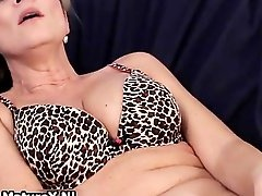 Caning, Huge Dildo, Dp Hard Fuck Hd, Hardcore, Hd, Insertion Objects, mature Women, mom Porn, Perfect Body Anal Fuck, Caught Watching, Couple Watching Porn Together
