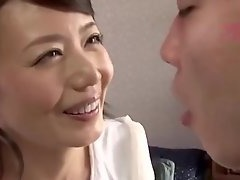 Adorable Japanese, Experienced, 720p, Hot MILF, Hot Step Mom, Jav Videos, Jav Hd Teen, Japanese Mother and Son, Asian Milf Anal, Hot Japanese Mom Hd, Milf, free Mom Porn, Perfect Body Amateur Sex