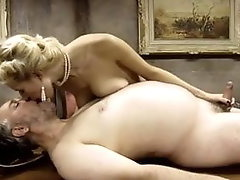 Aged Gilf, Anal, Butt Fuck, Assfucking, Blowjob, Huge Bush, Buttfucking, bush Pussy, Hairy Anal Sex, Hard Anal Fuck, Hard Fuck Orgasm, Hardcore, 720p, Hot MILF, My Friend Hot Mom, Amateur Mature Young Anal, milfs, Amateur Cougar Anal, Old Man Young Girl Fuck, Perfect Body Masturbation, vintage, Retro Anal Sex, Young Cunt Fucked