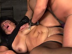 BDSM, cocksuckers, torture, Brunette, Face, female Domination, Tied Handjob Milking, Finger Fuck, fingered, Gilf Bbc, gilf, hand Job, long Legs, older Mature, Mature and Young Movie, Cougar Handjob, Moaning Wife, Perfect Body Anal, vagin, Vagina Pump, rj, Pussy Spread, Mature Stocking Fuck, Swallowing, Trimmed Pussy Milf, Young Pussy
