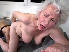 Mature Pussy, Brunette, Bushy Girls Fuck, Sex Doll, Granny Cougar, Old Grandma Fuck, Granny, bushy Pussy, Hairy Lesbian Hd, Hairy Mature Fuck, Young Hairy Pussy, Lesbian, Lesbian Granny Strapon, Amateur 18 Lesbian, Pussy Sucking Sucking Pussy, sex With Mature, Milf and Young Boy, Mature Lesbian, Old Vs Young Sex, Old Young Lesbian Hd, Amateur Teen Perfect Body, hole, Pussy Licking, Young Beauty