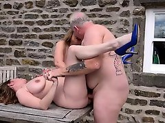 Big Beautiful Tits, British Chick, British Mature Slut, Uk Mature Amateurs, Bus, Busty, Massive Tits Milfs, English, Fucking, Hot MILF, Hot Milf Fucked, sex With Mature, milf Mom, Outdoor, Amateur Teen Perfect Body, Tits, Breast Fuck, UK, Husband Watches Wife Fuck, Caught Watching Lesbian Porn