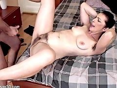 Monster Penis, anal Fucking, Butt Fucked, Assfucking, sexy Chicks, Monster Cock, Big Cock Anal Sex, Chick With Monster Pussy Lips, Big Tits Fucking, Huge Melons Anal Sex, suck, dark Hair, Fat Butt Girls, Hairy Cunt, Buttocks, Buttfucking, bushy Pussy, Hairy Asshole Anal, Hairy Mom, Hairy Pussy Fuck, Hard Anal Fuck, Dp Hard Fuck, hardcore Sex, 720p, Hot MILF, Hot Mom Fuck, Hot Mom Anal Sex, mature Mom, Amateur Mature Anal Compilation, milf Mom, Milf Anal Hd, sexy Mom, Big Ass Mom Anal, Perfect Body Amateur, hole, Natural Boobs