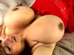 18 Yo Babe, 19 Year Old Teenager, Huge Natural Boobs, Perfect Tits, Nice Funbags, Groped Bus, busty Teen, Young Busty, Erotic Movie, Hd, Biggest Boobs, Big Natural Boobs, Natural Tits, cumming, Perfect Body Masturbation, Gentle Love Making, Passionate Sex, Romantic Love Making, Petite Pussy, Big Tits, Young Whore