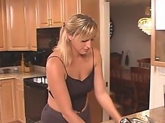 blondes, 720p, Hot Wife, naughty Housewife, Kitchen Sex Tube, Perfect Body Amateur, Husband Watches Wife Gangbang, Couple Fuck While Watching Porn, Real Cheating Wife