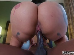 Amateur Video, Amateur Sloppy Heads, Unprofessional Mixed Race Sex, Amateur Aged Chicks, Round Ass, Wife Bbc, booty, Monster Penis, Epic Tits, suck, Blowjob and Cum, Gorgeous Breast, Big Booty Slut, Butts Fucking, Cum, Girls Butthole Creampied, deep Throat, Doggystyle, girls Fucking, Hot MILF, Interracial, Young Latina, Latina Amateur, Big Booty Latina, Latina Boobs, Latina Milf Hd, Latino, women, Homemade Mature Couple, Mature Ebony Latina, Milf, MILF Big Ass, Queen, Huge Tits, Massive Cocks, Old Babe, Cum On Ass, Cum on Tits, Hot Step Mom, Perfect Ass, Perfect Body Amateur Sex, Sperm in Mouth, Knockers Fuck