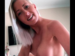 Amateur Porn Videos, nude Babes, rides Dick, Creampie, Dating, Big Cock Tight Pussy, Fit Girl, fuck Videos, German Porn Stars, German Amateur Orgy, German Babe, Deutsch Creampie, Mature Amateur German Homemade, Homemade Compilation, Home Made Sex Tapes, Beautiful, Perfect Body Teen, Sexiest Porn Stars, point of View, Reverse Cowgirl, sloppy Heads, Tits, Busty German Amateur, Fashion Model, Boobies Fucked