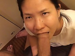 Adorable Av Girls, Adorable Japanese, oriental, Asian Cheating, Asian Dick, Asian Model, Asian Pornstar, cheating Porn, Monstrous Cocks, Japanese Porn Star, Japanese Cheating, Japanese Dick, Japanese Model, Japanese Pornstar, Fashion Model, Perfect Asian Body, Perfect Booty, Newest Porn Stars, Babe Sucking Dick, Watching Wife Fuck, Girls Watching Porn