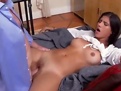 19 Yr Old, Matures, cocksuckers, fucks, Fur, Hardcore Fuck, hardcore Sex, Hd, naked Mature Women, Mature and Boy, Fashion Model, Old and Young Sex Videos, Old Man, Perfect Booty, Newest Porn Stars, Pussy, Cowgirl, Teen Movies, Watching Wife Fuck, Girls Watching Porn, Young Female