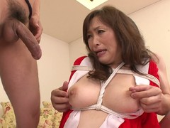 Adorable Japanese, Hd Jav, Nympho, Old Pervert
