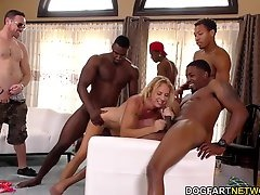 Biggest Cocks, Very Big Cock, Cum on Her Tits, Blonde, Blonde MILF, Blowjob, Blowjob and Cum, Blowjob and Cumshot, Girls Cumming Orgasms, Cum on Tits, Cumshot, african, Ebony Big Cock, Ebony Hot Moms, Ebony Older Pussy, Black Mommies, gangbanged, Hot MILF, Milf, ethnic, Amateur Interracial Anal Gangbang, mature Nudes, Black Cougar Mom, Mature Anal Gangbang, Milf, stepmom, Mature Perfect Body, Sperm in Mouth Compilation, Huge Boobs, Husband Watches Wife