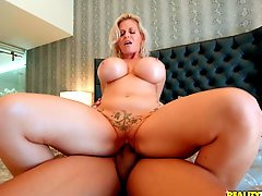 ball Lick, Balls Sucking, Wife Bbc, Girls Fucked on Bed, Bedroom, Big Cunts, Perfect Tits, blondes, Blonde MILF, Insane Doggystyle, Unreal Tits, Hd, Hot MILF, Mature, Legs, Licking Orgasm, Milf, Missionary, Amateur Moaning, naked Mom, Perfect Body Masturbation, vagina, Cunt Licking Orgasm, Cowgirl Riding, Shaved Pussy, Shaving, Huge Silicon Boobs, spread Pussy, Big Tits