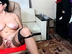 18 Yo Av Babe, 19 Year Old Teenager, Adorable Oriental Sluts, Nude Amateur, Gf Anal Fucking, Non professional Blowjob, Teen Amateur, big Dick in Ass, Butt Drilling, oriental, Asian Amateur, Asian Amateur Teen, Asian Anal Fuck, Asian Ass, Asian Babe, Asian Blowjob, Asian Bus, Asian Foot Fetish, Asian Footjob, Asian Masturbating, Asian Aged Women, Asian Model, Asian Pornstar, Asian Softcore, Asian Stockings, Oriental Teen Girls, Oriental Teen Butt Fucking, Asian Tits, Perfect Butt, Assfucking, sexy Babe, Babe Ballbusting, Balls Sucking, Perfect Tits, suck, Nice Funbags, Groped Bus, busty Teen, Massive Boobs Amateur Babe, Busty Asian, Busty Asian Teen, Young Busty, Buttfucking, Dressed Bitches Fucked, Feet Fetish Fuck, Lady Boss, Masturbating Together, mature Porno, Real Amateur Mom, Mature Anal Threesome, Fashion Model, Perfect Asian Body, Perfect Ass, Perfect Body Masturbation, Hot Pornstars, Romantic Love Making, Teen Stockings, Petite Pussy, Teen Girl Butt Fucked, Teen Big Ass, Big Tits, Young Whore