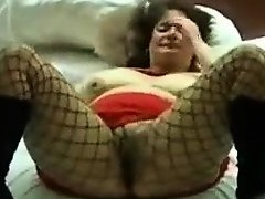 Homemade Teen, Non professional Jungle Fever, Round Ass, butt, titties, Great Jugs, Perfect Ass, ethnic, Perfect Ass, Perfect Body Masturbation, thick Babe Porn, Big Tits