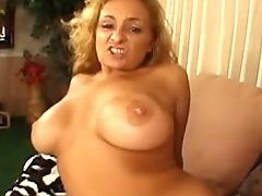 Amateur Sex Videos, Non professional Swinger Housewife, Bubble Butt, Gorgeous Melons, Huge Booty, Public Bus Sex, Bushes Fucking, Busty, Busty Amateur Slut, Gaping Cunt, Dirty Talk Fuck, Fat Amateur, fucked, hairy Pussy, Homemade Hairy Pussy, Hot Wife, Missionary, Nympho Teen, Perfect Ass, Perfect Body, clit, Vagina Eating Orgasm, Riding Cock, Massive Tits, Girl Titties Fucked, Husband Watches Wife Gangbang, Wet, Wet Pussy Orgasm, Real Cheating Wife