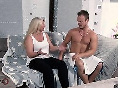 Monster Dicks, beautiful, Very Big Cock, Massive Pussies Fucking, Milf Tits, blondes, suck, Blowjob and Cum, Public Transport, Busty, Girl Orgasm, Amateur Cum Swallow, Pussy Cum, Cum on Tits, Big Dicks Tight Pussies, Face, Girl Mouth Fucking, fuck Videos, Dp Hard Fuck Hd, Hardcore, Super Model, Perfect Body Anal Fuck, Pretty, hole, Cunt Eating Closeup, Sperm in Mouth, Blow Job, Huge Natural Tits, Titties Fucked, Caught Watching, Wet, Dripping Pussy Juice