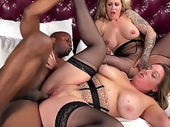 3some, Anal, Butt Fuck, Round Ass, Assfucking, chub, Chubby Girls Anal Fuck, Fat Girls Threesomes, butt, Lingerie Cumshot, Public Bus Sex, busty Teen, Massive Tits Matures, Buttfucking, Fucked by Massive Cock, Passionate Sex, Exhibitionistic Chick Fucking, Fetish, fucks, Handjob, 720p, Hot MILF, My Friend Hot Mom, ethnic, Wife Homemade Interracial Anal, lesbians, Lesbian Strapon Anal, Bbw Lesbian Hd, Lesbian Anal Threesome, Interracial Lesbian, Milf Young Lesbian, Lesbian Group Sex, in Corset, Dildo Masturbation, nude Mature Women, Mature Anal Creampie, Mature Bbw Solo Hd, Milf Handjob, Lesbian Milf Seduce, milfs, Amateur Cougar Anal, MILF Big Ass, MILF In Threesome, Milf Pov Blowjob, sex Orgy, Pawg Amateur, Perfect Ass, Perfect Body Masturbation, p.o.v, Pov Ass Fuck, Secretary Stockings, Surprise Threesome, Girl Titties Fucking, Hidden Camera Toilet