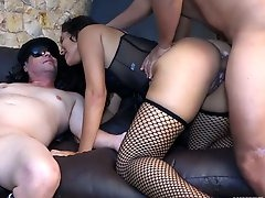 Threesome, Round Ass, Babes Get Rimjob, suck, Blowjob and Cum, Blowjob and Cumshot, Big Booty Slut, Bra Titfuck, Brunette, couch, cheating Wife, Cheating Husband, Cheating Whores, rides Dick, Cuckold Couple, Cum, Girls Butthole Creampied, Pussy Cum, Cum On Ass, cum Shot, deep Throat, Doggystyle, Females Flashing, girls Fucking, Hardcore Fuck Hd, hard Core, 720p, Hot MILF, Hot Step Mom, Hot Wife, Husband, Husband Watches Wife Bbc, Pussy Licking, Lignerie, Blindfolded Wife, Milf, MILF Big Ass, MILF In Threesome, Mmf Wife Amateur, Perfect Ass, Perfect Body Amateur Sex, vagin, Hardcore Pussy Licking, Extreme Pussy Stretching, Amateur Rides Orgasm, rim Job, Sperm in Mouth, Secretary Stockings, Surprise Threesome, Real Hidden Cam, Watching Wife, Milf Housewife, Wives in Threesomes
